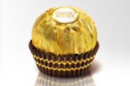 images/stories/virtuemart/category/ferrero-rocher